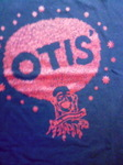 OTIS-T.jpg